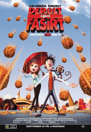 Cloudy with a Chance of Meatballs 1094x1586