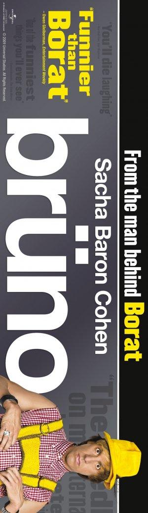Brüno 826x2850