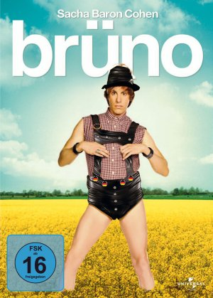 Brüno 898x1255