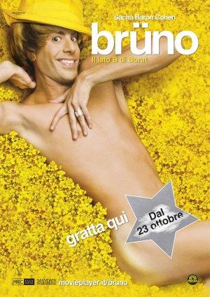 Brüno 1137x1610