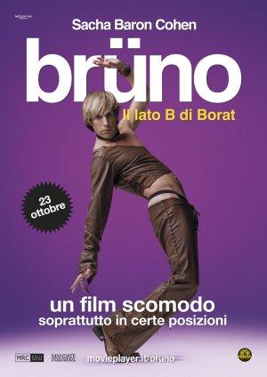 Brüno 1138x1610