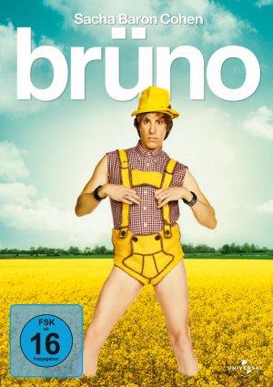 Brüno 1524x2159