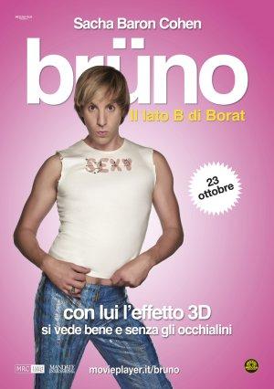 Brüno 1000x1419