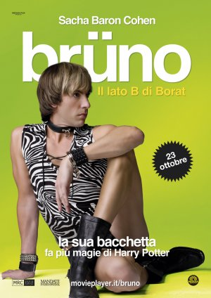 Brüno 1000x1414
