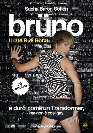 Brüno 1137x1612