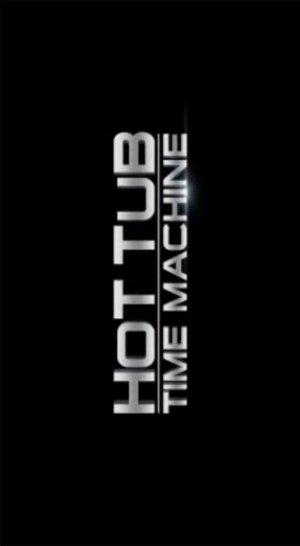 Hot Tub Time Machine 313x570
