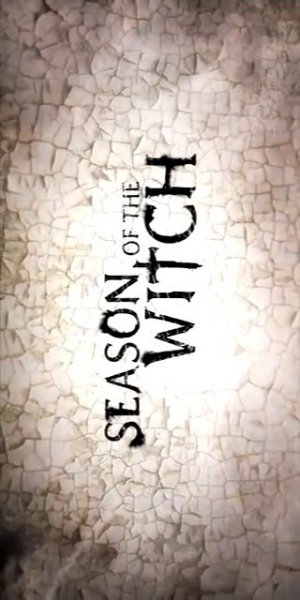 Season of the Witch 320x640