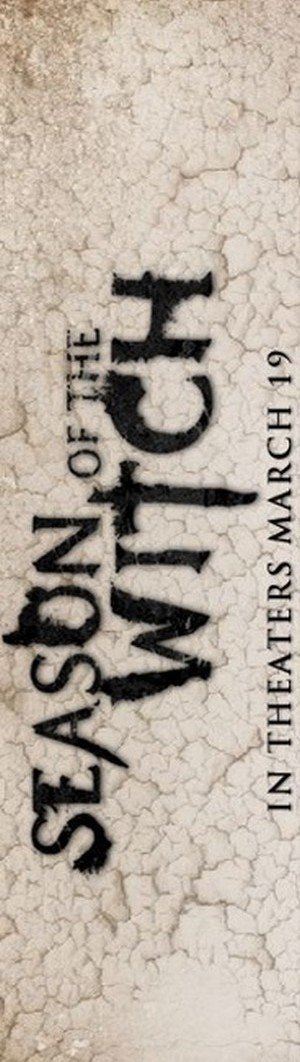Season of the Witch 300x1062