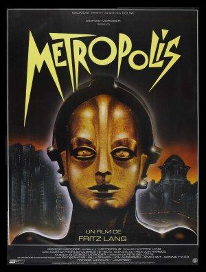 Metropolis 2272x3000