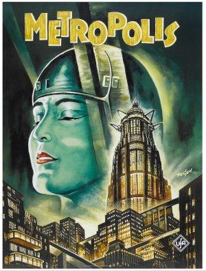 Metropolis 2196x2899