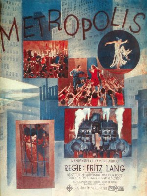Metropolis 1460x1945