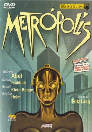 Metropolis 1002x1436
