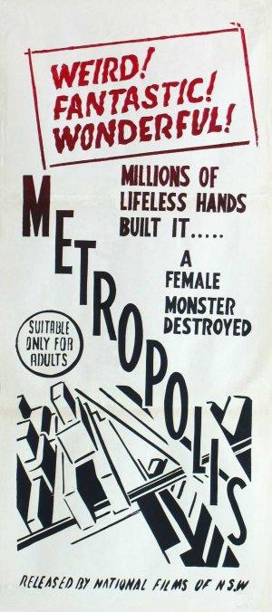 Metropolis 1267x2856