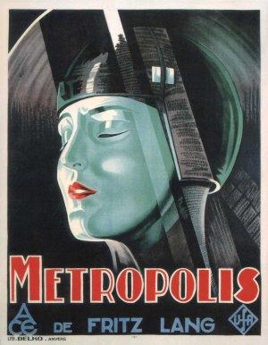Metropolis 2022x2604