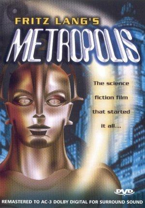 Metropolis 700x1000