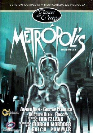 Metropolis 1500x2137