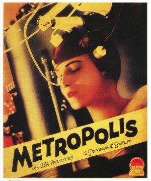 Metropolis 2296x2745