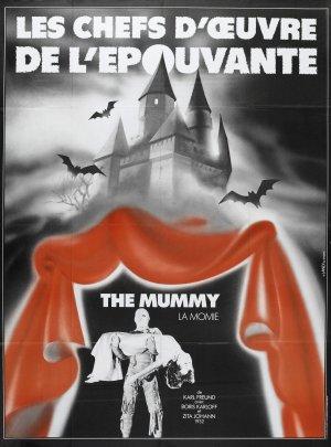 The Mummy 2170x2929
