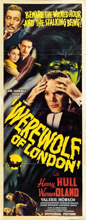 Werewolf of London 1183x3000