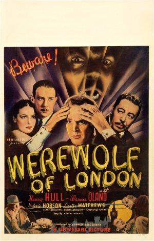 Werewolf of London 1808x2835