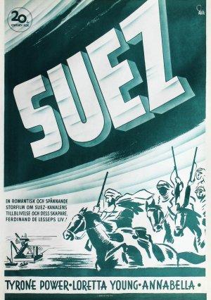 Suez 1434x2038