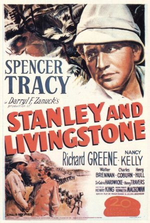 Stanley and Livingstone 696x1030
