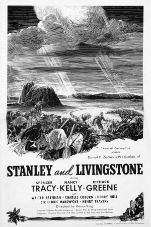 Stanley and Livingstone 1900x2850