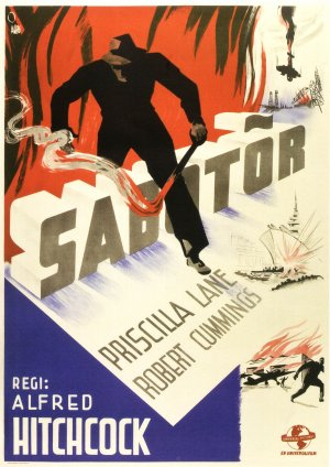 Saboteur 1717x2426