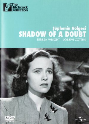Shadow of a Doubt 1537x2145