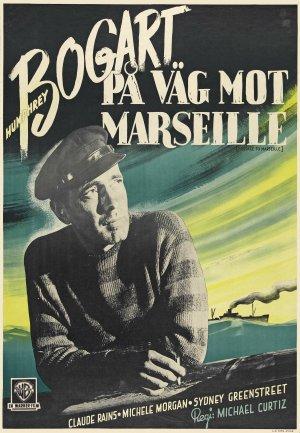 Passage to Marseille 2205x3185