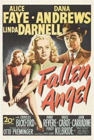 Fallen Angel 1925x2881