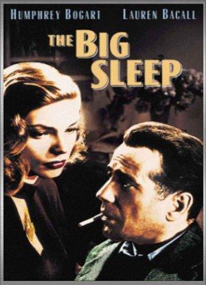 The Big Sleep 1190x1648