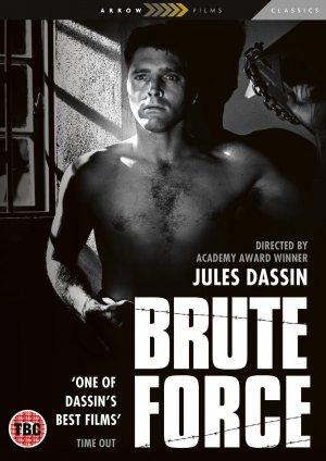 Brute Force 1528x2160