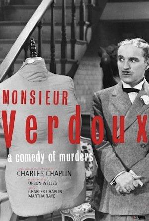 Monsieur Verdoux 300x444