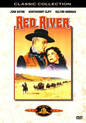Red River 1525x2175