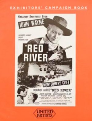 Red River 331x438