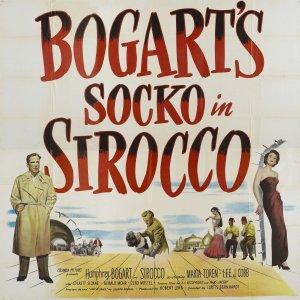 Sirocco 2900x2900