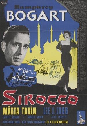 Sirocco 1916x2776