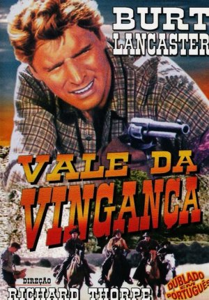 Vengeance Valley 737x1056