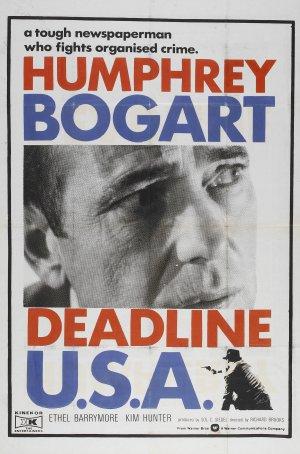 Deadline - U.S.A. 1932x2924