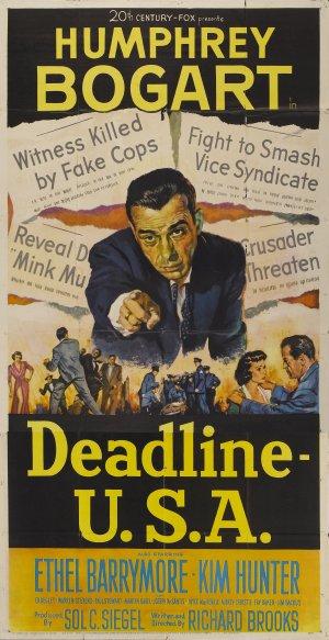 Deadline - U.S.A. 1492x2900