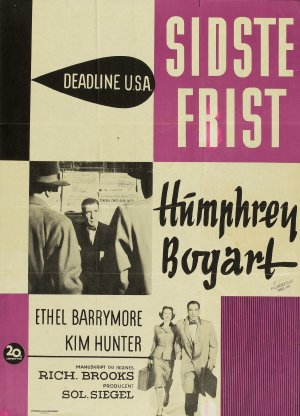 Deadline - U.S.A. 1844x2556