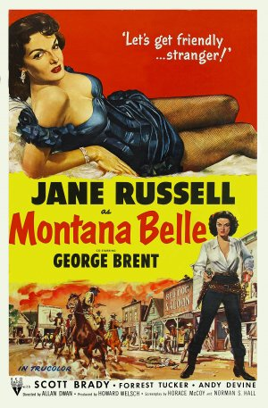 Montana Belle 1866x2845
