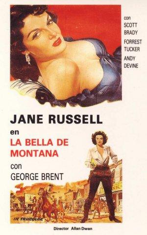 Montana Belle 689x1100