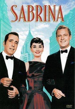 Sabrina 790x1157