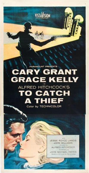 To Catch a Thief 1544x3000