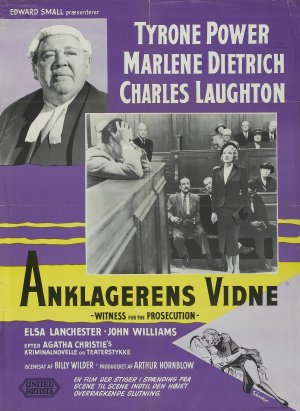 Witness for the Prosecution 1815x2487