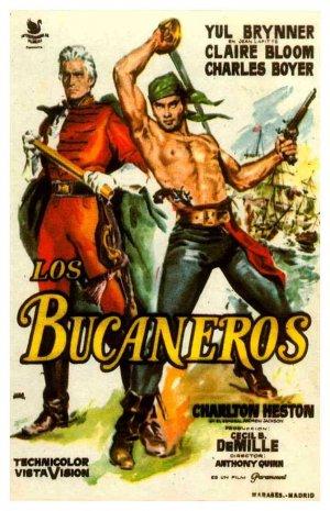 The Buccaneer 671x1040