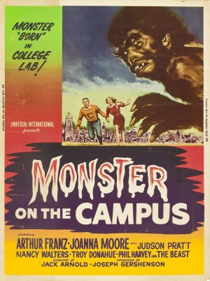 Monster on the Campus 1863x2496