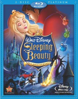 Sleeping Beauty 1632x2059
